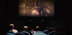 Superhero Blog Image