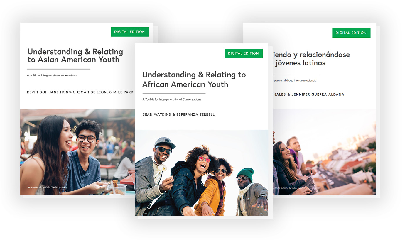 Conversation Toolkit Collection