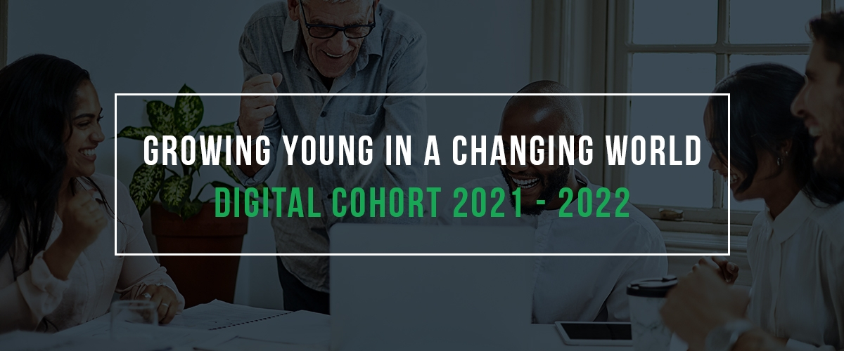 Growing Young in a Changing World Cohort