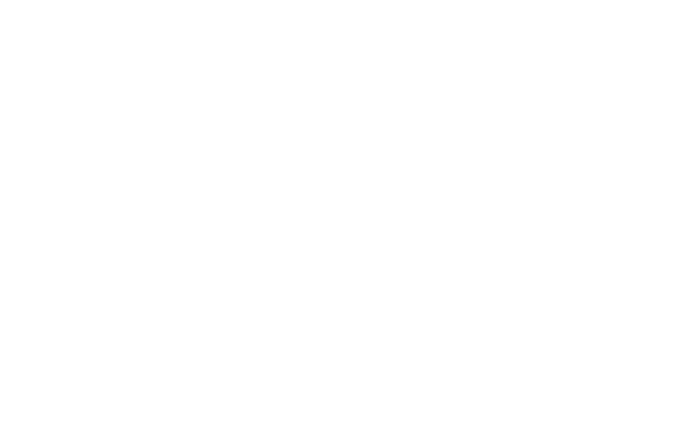 SFI Process diagram