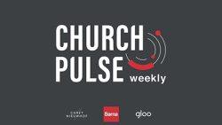 Church Pulse