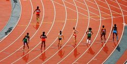 5 Ways to talk about faith with teenagers during the Olympics