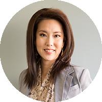Image of Irene Cho