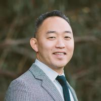 Image of Mike Park