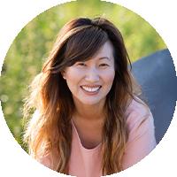 Image of Yulee Lee, PhD