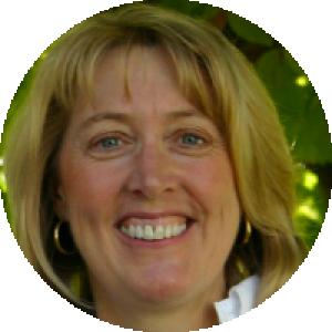 Image of Cheryl Crawford