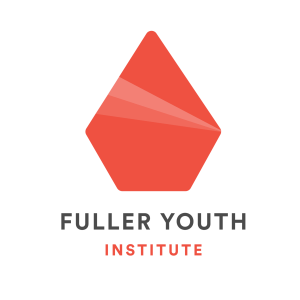 Image of Fuller Youth Institute