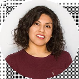 Image of Roslyn Hernández