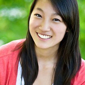 Image of Yumi Bryana Cha