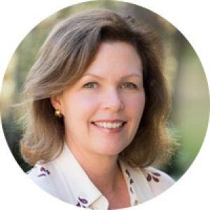 Image of Kathleen O'Rourke