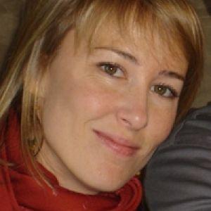 Image of Stephenie Lievense