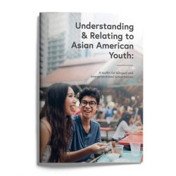 https://shop.fulleryouthinstitute.org/products/understanding-relating-to-asian-american-youth